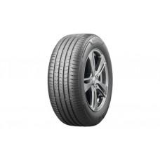 Bridgestone ALENZA 001 215/60R17 96H