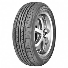 Cachland CH-268 165/70R13 79T