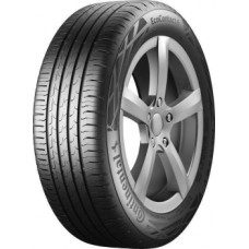 Continental ContiEcoContact 6 185/60R14 82H