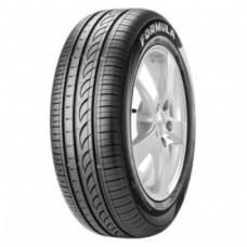 Pirelli Formula Energy 175/70R13 82T