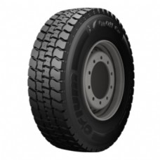 Orium ON-OFF GO D 315/80R22,5 156/150L