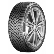 Continental ContiWinterContact TS 860 155/70R13 75T